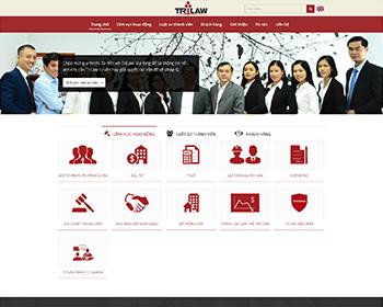 Công ty Luật TNHH TriLaw
